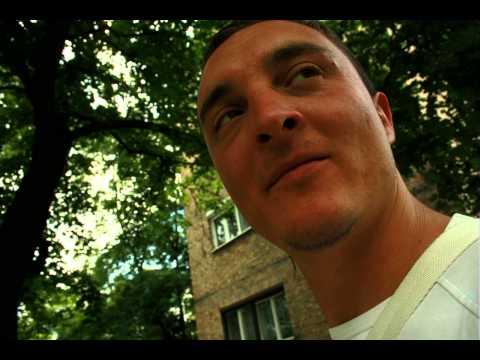 Dj Pete-R 12 Years Anniversary Podcast (June 2013)