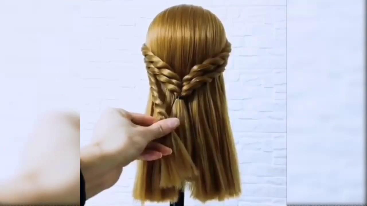 Gersheta Te Kombinuara Me Shirita Model Per Floket Youtube