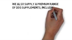 Buy Dog Food Online Ireland at ARKonline.ie 057 8649444 suppliers of dog food and dog supplements