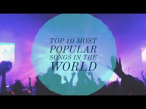 top 10 music genres that died out
