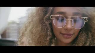 Смотреть клип Платина & Og Buda - Это Не Любовь