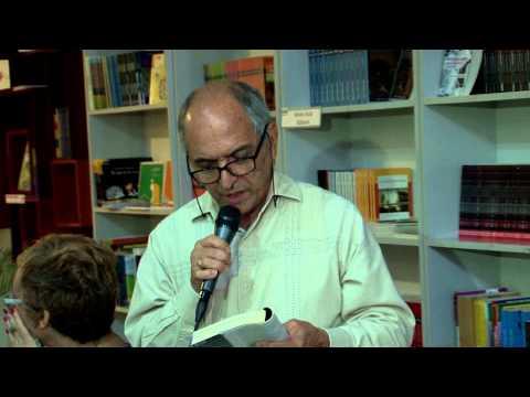 Armando Carias. Foro Permanente de Pensamiento y Acción