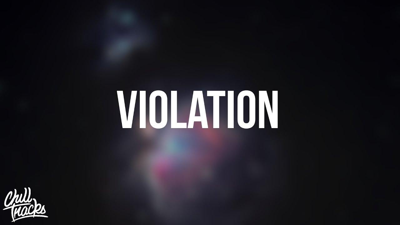 Download Offset - Violation Freestyle