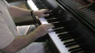 Chopin Polonaise in F Minor Op 71 No 3