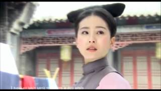 Video Bu Bu Jing Xin mv (步步惊心) - Seasons of Waiting download MP3, 3GP, MP4, WEBM, AVI, FLV November 2017