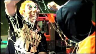 Смотреть клип Die Atzen Frauenarzt & Manny Marc - Disco Pogo