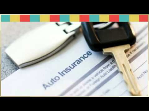 Gastonia, NC Car Insurance Quotes | 1-855-387-1789