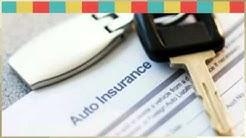 Gastonia, NC Car Insurance Quotes   1-855-387-1789