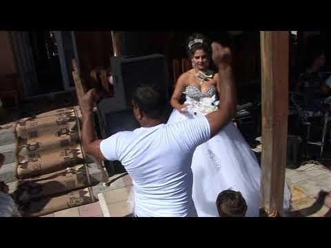 svadba na aynur ve denis 2017 dvd  2