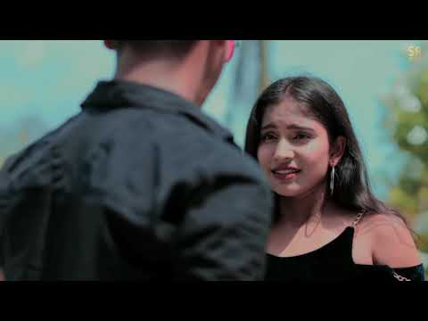 aashiq-purana-||-kaka-||-new-punjabi-song-2021-official-video||