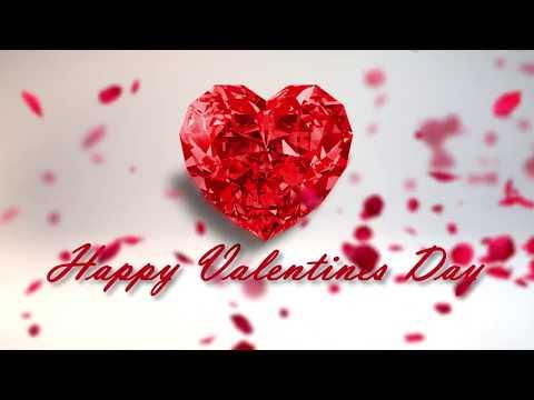 Ultimate Love & relationship Greeting, Whatsapp Status Video.