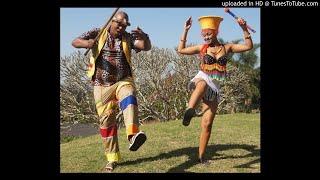 Mampintsha – Amaketanga ( Audio) ft. Babes Wodumo