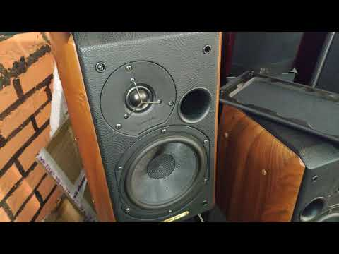 sonus-faber-concerto-home-(2)