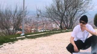 Eskişehir Fatih Fen Lisesi 2015 10. sınıflar arası reklam yarışması