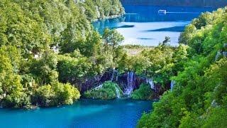 日本と大きさ同じ!?世界の驚くほど巨大な湖 TOP3 日本を代表する最大...