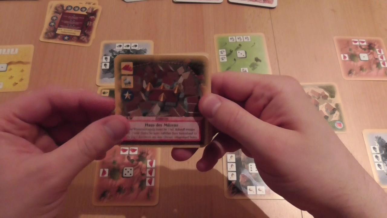Kartenspiel Für 2