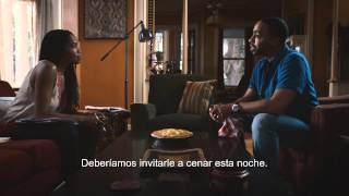 HBO LATINO PRESENTA: THE LEFTOVERS - SEGUNDA TEMPORADA - TRAILER 1