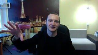 Уроки французского по скайпу