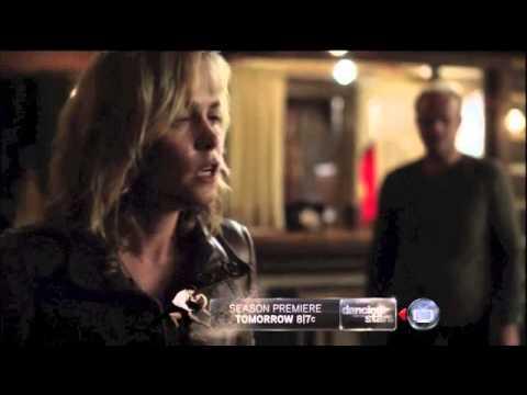 Sam Hennings 'Red Widow'