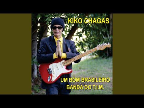 Kiko Chagas - Pede pra Cagar e Sai mp3 baixar