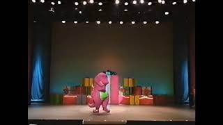 barney---mr-knickerbocker-and-baby-bop-s-song