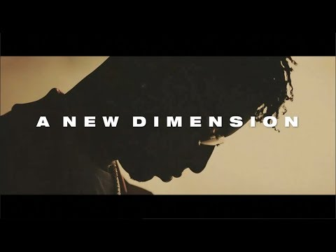 Future, 21 Savage - A New Dimension ft. Big Sean