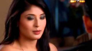Kitani Mohabbat Hai 2 -- 19th April 2011 Part-1