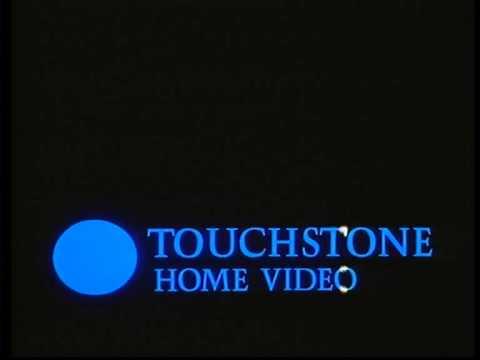 Touchstone Home Video Intro Youtube