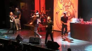 Скачать OXXXYMIRON XXX SHOP Feat Chronz Porchy 14 декабря 2014 Москва ГлавClub