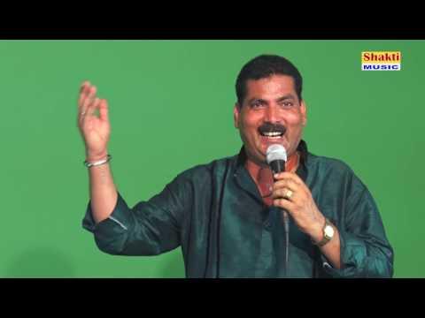 Gai Jawani Aaya Budhapa || गई  जवानी आया बुढापा || 2017 Ragni || हरियानवी  रागनी  ॥  Kuldeep Fauji