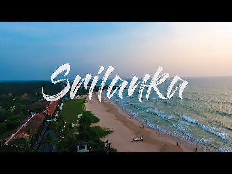 We travel around Srilanka..!