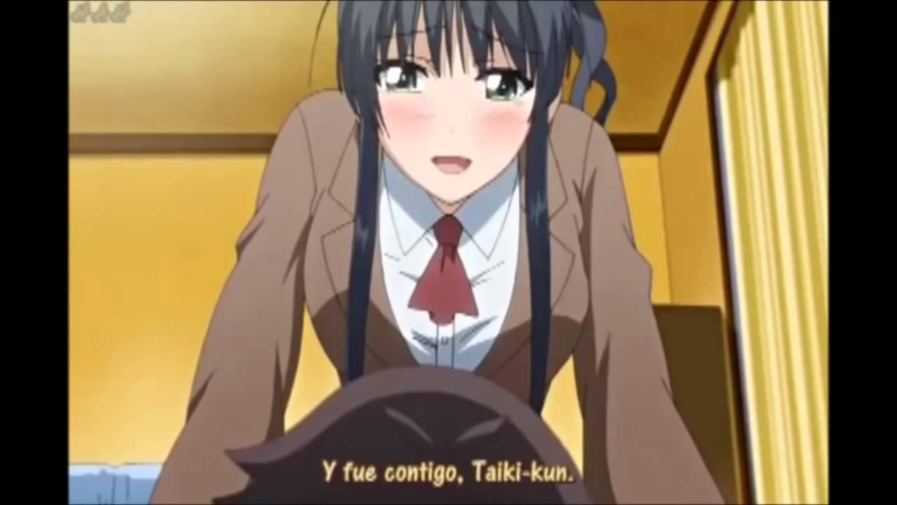 Anime Ova