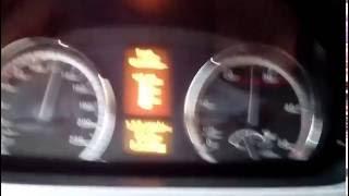 Mercedes Vito/Viano 2.2 CDI 4x4 2012 года рестайлинг старт с одной педали и с двух(, 2016-08-23T13:16:15.000Z)
