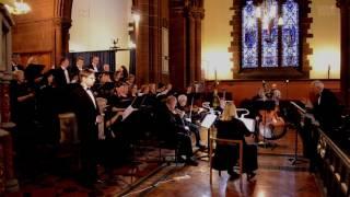 12  Requiem Aeternam by  Russkaya Cappella