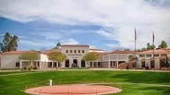 TOP 11. Best Museums in Phoenix - Travel Arizona