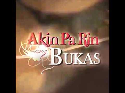 Lovi Poe  Huwag Kang Mangako Akin Pa Rin Ang Bukas OST FULL VERSION