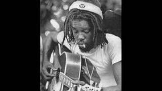Watch Peter Tosh The Poor Man Feel It video