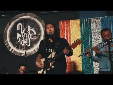 Pandai Besi - Rintik (Musik Bagus Day at Citos) Mp3