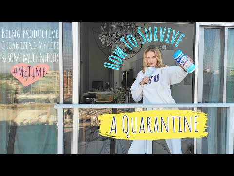 9-tips-to-survive-the-quarantine-organizing-my-home-&-clearing-my-closet-//-sanne-vloet