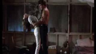 Dirty Dancing - She