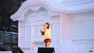 momo 『大好きだよ』2011 年春、NHK総合にて放送開始のアニメ『もしドラ...