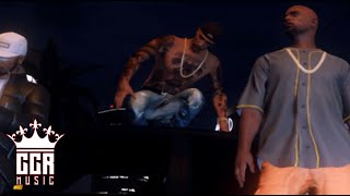 @younglock07 - TU JEVA (Official Music Video) | CCR Music