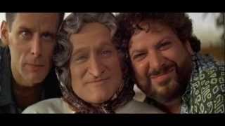 Matchmaker - Mrs. Doubtfire  (HQ)
