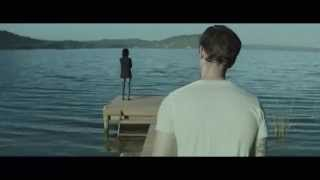 DIFF 2015 The Endless River