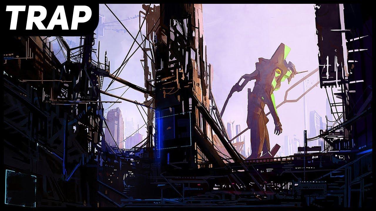 thotiana remix cardi b soundcloud lyrics