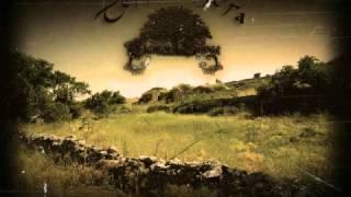 Clamor Silvae - Il canto del vento