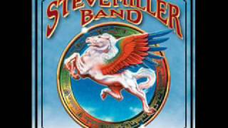 Watch Steve Miller Band Jet Airliner video