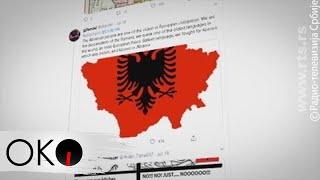 Baixar Dua Lipa - dualna istorija Velike Albanije