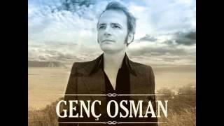 Genç Osman - Bu Şehirden