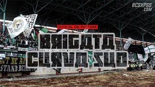 Brigata Curva Sud: Awaydays Blitar - ISC B. (01.05.16)